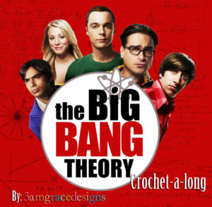 The Big Bang Theory CAL FAQ's