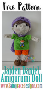 Mini Doll Pattern Mini Crochet Doll Knitted Doll Pattern Small Toys Pattern  Curly Doll Hand Crochet Doll Amigurumi Doll Mini | Puppen, Anleitungen | 300x144